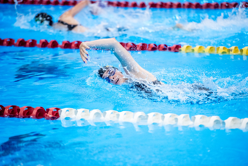 SPORTDAD_swimming_022