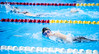SPORTDAD_swimming_018