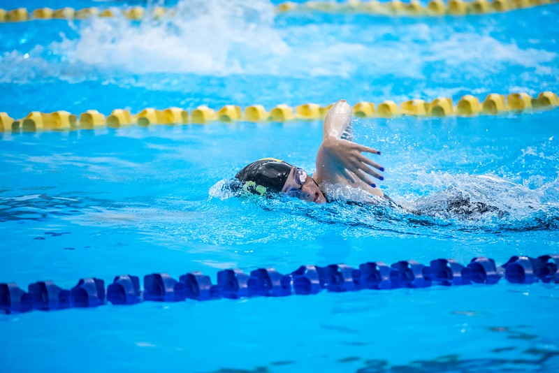 SPORTDAD_swimming_015