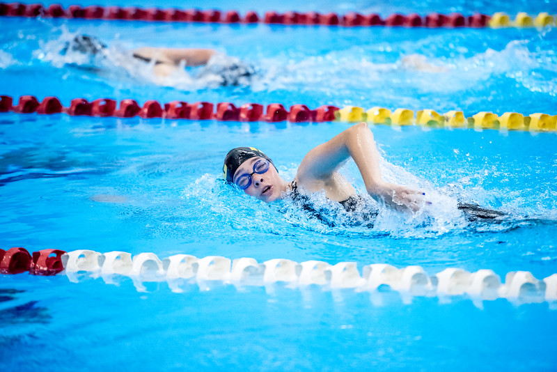 SPORTDAD_swimming_020