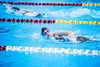 SPORTDAD_swimming_019