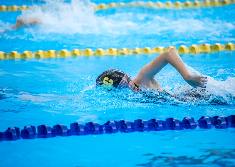 SPORTDAD_swimming_014