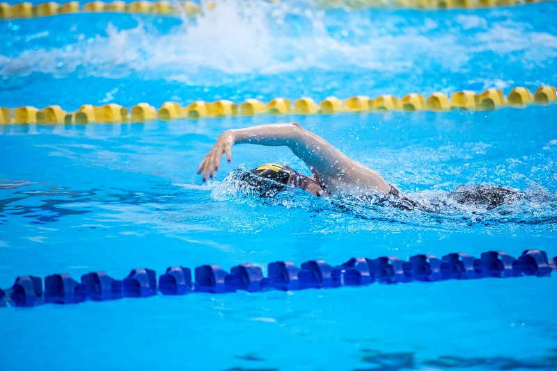 SPORTDAD_swimming_016