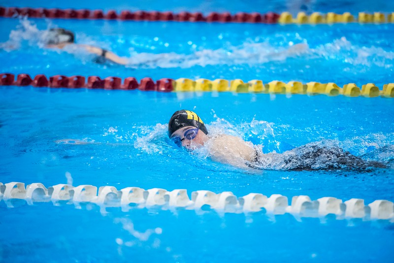 SPORTDAD_swimming_017