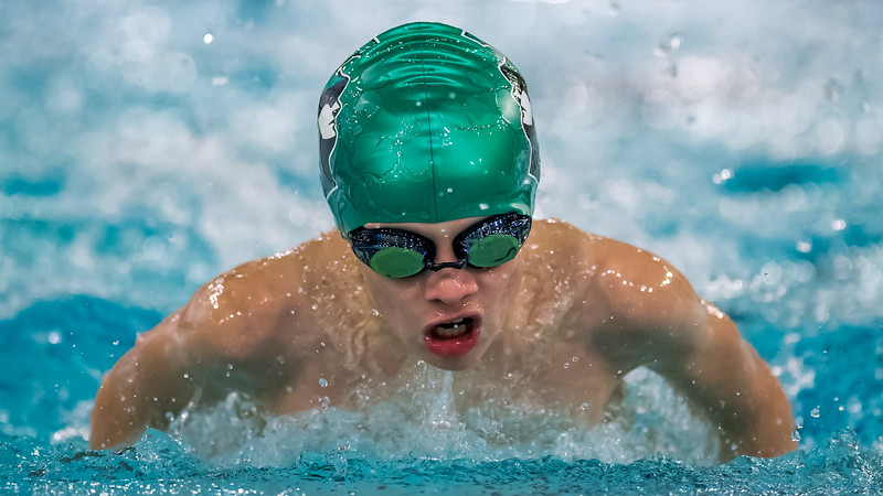 SPORTDAD_Aquafest_swimming_5354