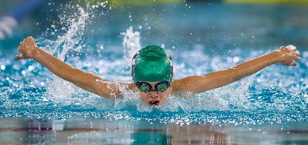 SPORTDAD_Aquafest_swimming_5339
