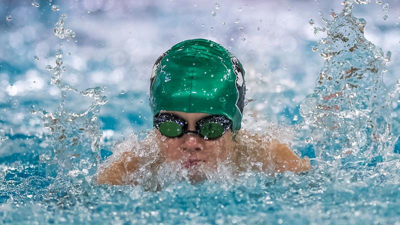 SPORTDAD_Aquafest_swimming_5344
