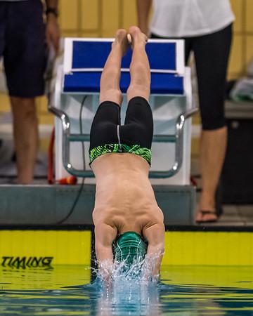 SPORTDAD_Aquafest_swimming_5317