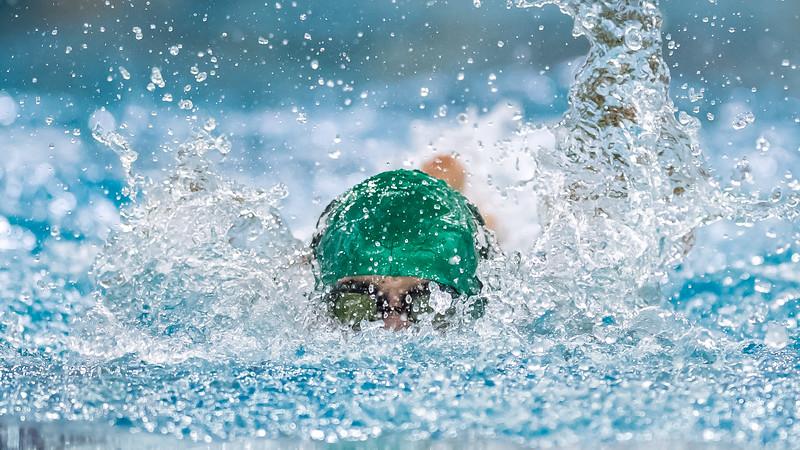SPORTDAD_Aquafest_swimming_5334