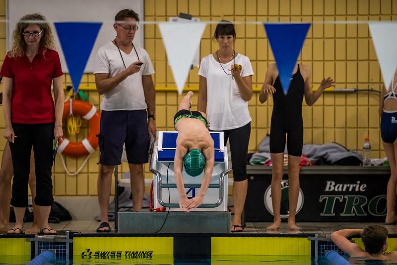 SPORTDAD_Aquafest_swimming_5315