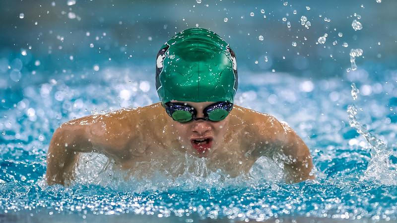 SPORTDAD_Aquafest_swimming_5337