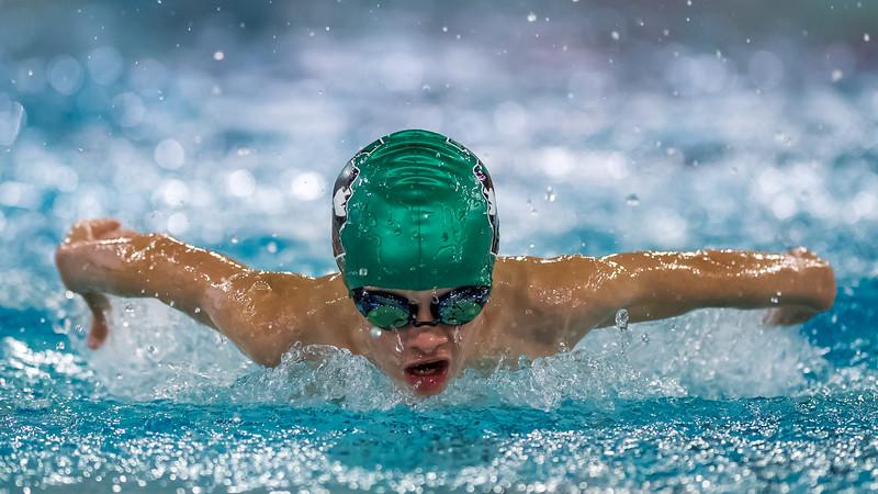 SPORTDAD_Aquafest_swimming_5347