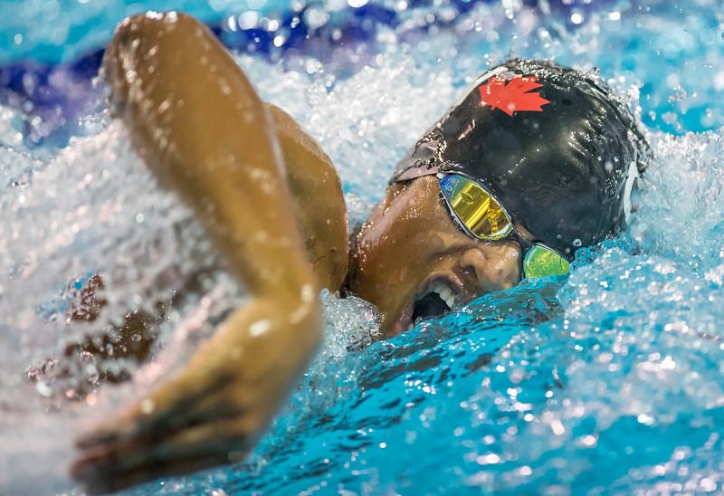 SPORTDAD_Swimming_ Jr_Nationals_2489-2