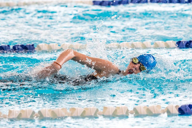 SPORTDAD_swimming_067