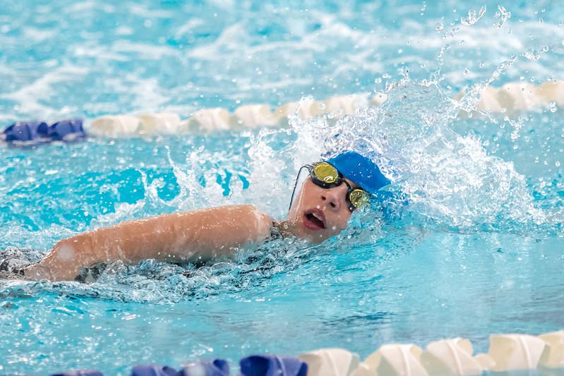 SPORTDAD_swimming_070