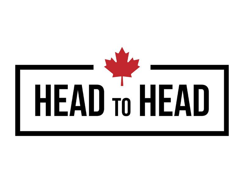 HeadtoHead logo