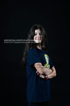 SPORTDAD_Alexia Pires-Martins_3436