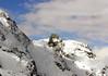 Klein Matterhorn (Small Matterhorn) - canton of Valais