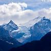 Berner Oberland / Hasliberg, Switzerland