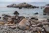 Bruny Island - Adventure Bay