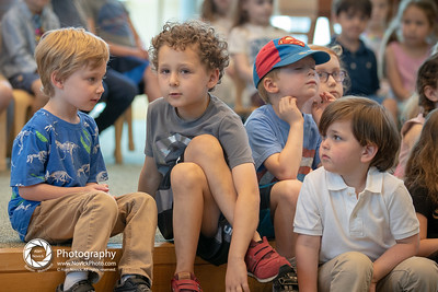 ChildrensCtrGrad-1D185901