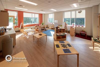 Children'sCenterClassrooms-183053-HDR-2