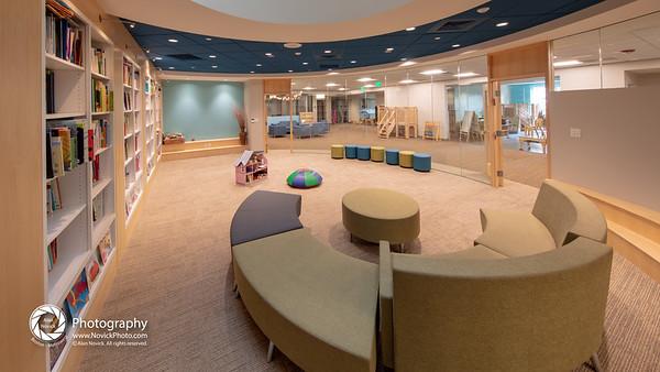 Children'sCenterClassrooms-183061-HDR