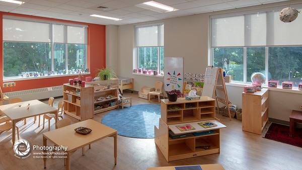 Children'sCenterClassrooms-183059-HDR