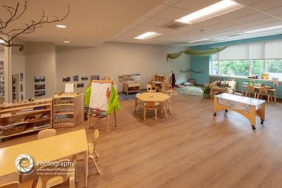 Children'sCenterClassrooms-183037-HDR-2