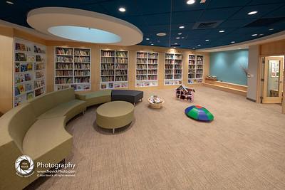 Children'sCenterClassrooms-183071-HDR-2
