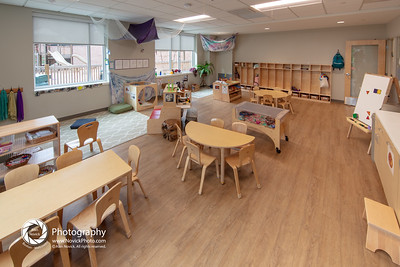 Children'sCenterClassrooms-183030-HDR