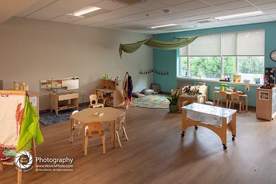 Children'sCenterClassrooms-183040-HDR-2