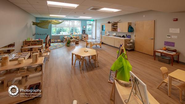 Children'sCenterClassrooms-183044-HDR