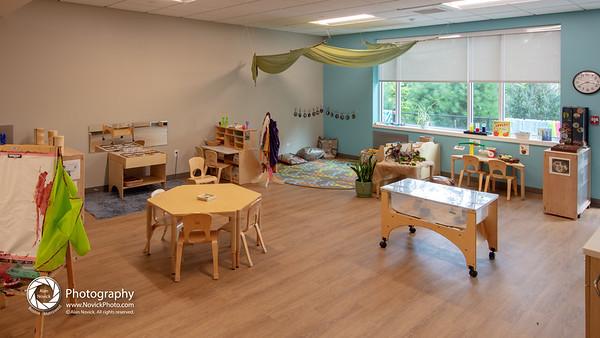 Children'sCenterClassrooms-183043-HDR