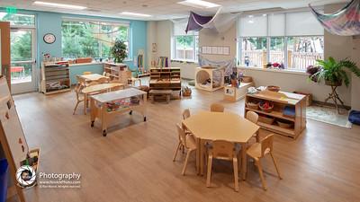 Children'sCenterClassrooms-183020-HDR-2