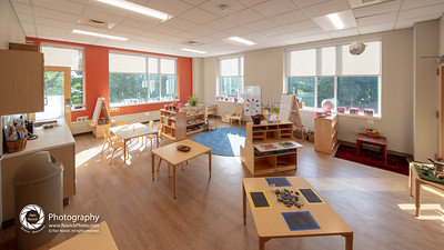 Children'sCenterClassrooms-183053-HDR
