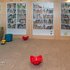 Kid's seat: Children's Reading Room
