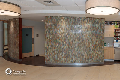 tile wall: Community Court