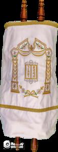 TBS Torah-04-White-TorahGreenScreen-216233-Edit copy