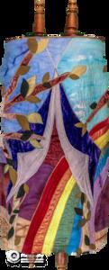 TBS Torah-04-Rainbow-TorahGreenScreen-216231-Edit copy