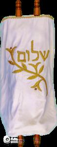 TBS Torah-02-White-TorahGreenScreen-216220-Edit copy