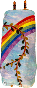 TBS Torah-05-Rainbow-TorahGreenScreen-216240-Edit copy