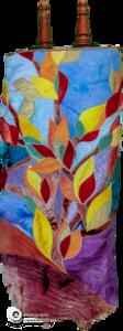 TBS Torah-03-Rainbow-TorahGreenScreen-216222-Edit copy