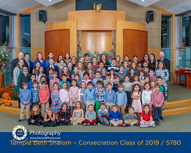 TBSConsecration2019-185075withJay