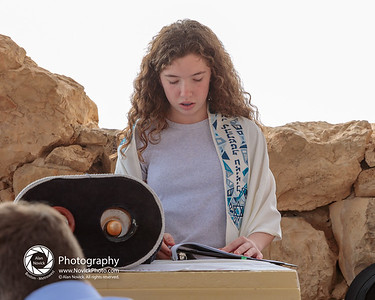 IsraelTrip2018-54183028