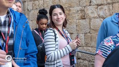 IsraelTrip2018-54182072