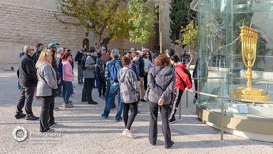 IsraelTrip2018-54182122