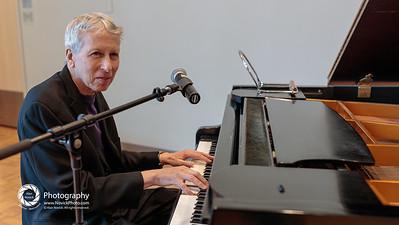 Elliot Steger Jazz Quartet