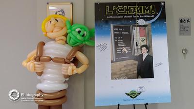 L'Chaim2019-54187777