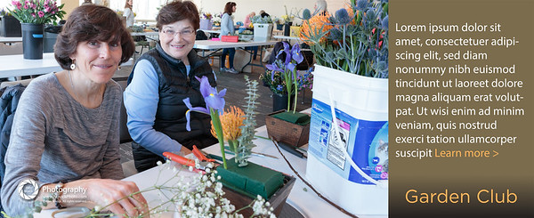 7-7. Garden Club- Art in Bloom-A62I5412-wtext